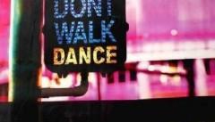 dance-1050x600